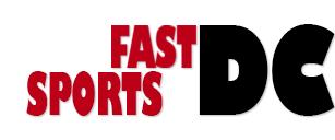 Fast DC Sports