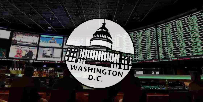 Dc sports betting online betting texas